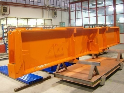 01-sabbiatura-verniciatura-mezzi-industriali-Piemonte