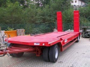 03-sabbiatura-verniciatura-mezzi-industriali-Piemonte